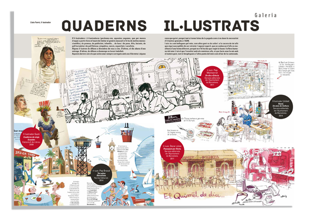 quaderns_faristol