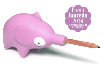 junceda2014