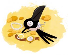 Ocells i poemes