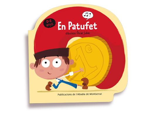 PAMSA_patufet00