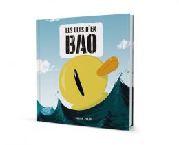 Els ulls d'en Bao