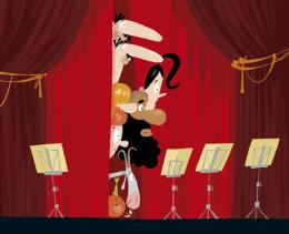 L'Orquestra Terrestre