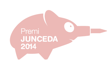 PremiPJ2013_segell