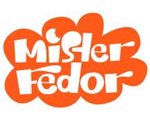 Mister Fedor