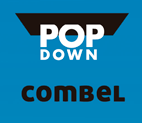 popdown_logo02