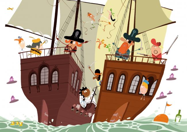 pirates03