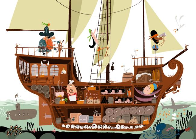 pirates08