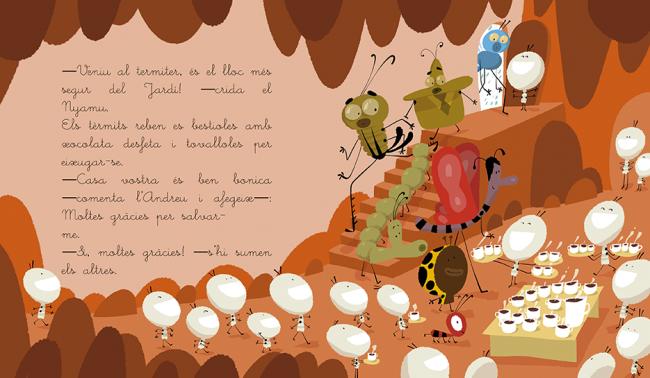 termits09