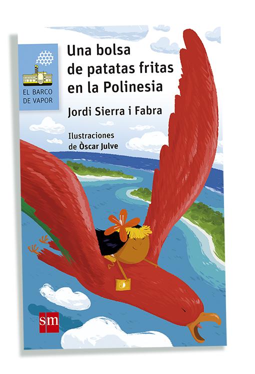 islapatata_cover