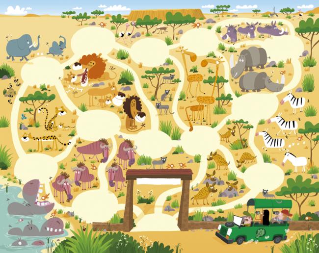 safarimaze01
