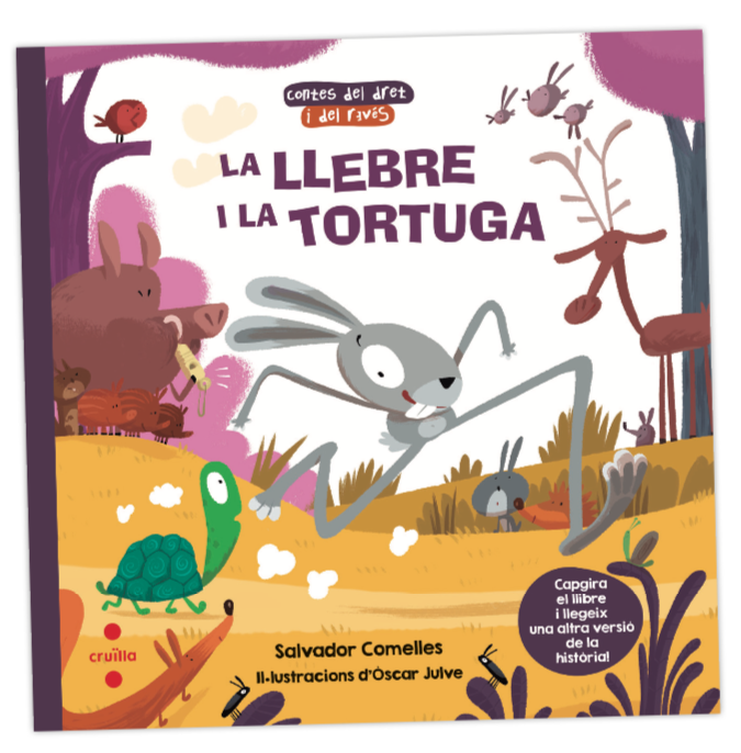 llebre&tortuga00